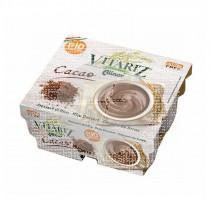 Postre De Arroz y Chocolate Bio Vitariz