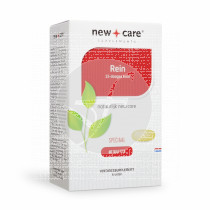 Rrein comprimidos 855mg New Care Digue