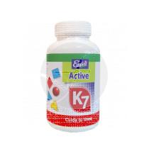 K7 Active 60 comprimidos Deysanka