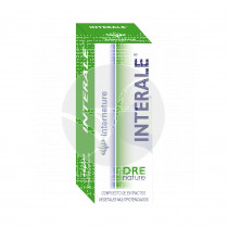 INTERALE 30 ML INTERNATUR