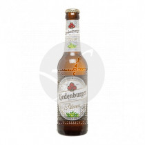 Cerveza Pilsner Riedenburger