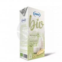 Bebida Vegetal Soja Calcio Eco 1L Frias