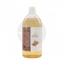 Aceite Almendra Dulce 1L 25926 Sotya