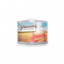 yannoh Instantaneo bote Sotya