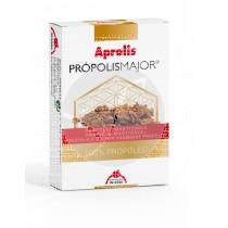 Propolis Major comprimidos Masticable Intersa