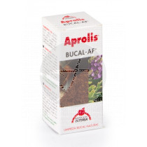APROLIS BUCAL AFT PINCEL INTERSA