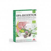 Epa BioDetox 20 viales Intersa