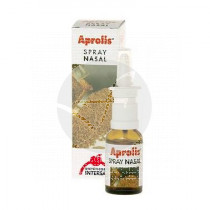 APROLIS SPRAY NASAL INTERSA