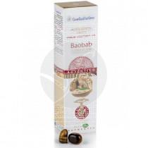 Aceite Hidratante Baobab Bio Intersa