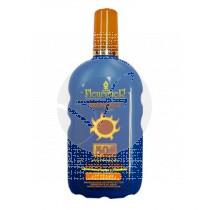LECHE SOLAR CORPORAL SPF50+ FLEURYMER