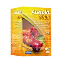ACEROLA COMP 1000MG 22632
