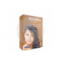 Keratine Complex Forte 30 capsulas Orthonat