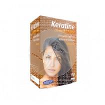 Keratine Complex Forte 90 capsulas Orthonat