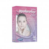 Hyalurotop 200 30 capsulas Orthonat