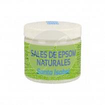 Sales Epsom Naturales 300gr Santa Isabel