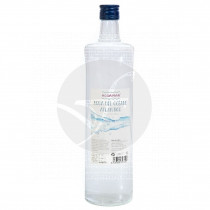 Agua De Mar 1Lt Algamar