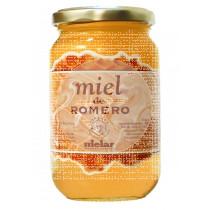 Miel Romero 500Gr 23633 Arnauda