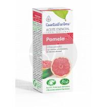Aceite Esencial De Pomelo Bio 15ml Esential Aroms