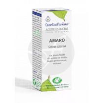 Aceite Esencial De Amaro 15 ml Esential Aroms