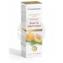 Aceite De Nuez De Albaricoque Uso Externo Esential Aroms
