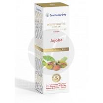Aceite De Jojoba 100ml Esential Aroms