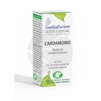 Aceite Esencial De Cardamomo Esential Aroms