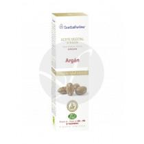 Aceite Vegetal Virgen De Argan Alimentario Bio Intersa