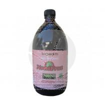 Noni Fruit Puro Zumo De Noni Bio 1L Bioearth Bioearth Int.