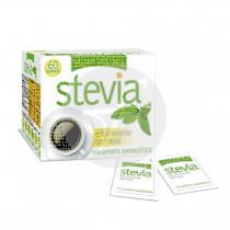 Stevia 60 Sobre Hijas Del Sol