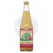 Zumo Chucrut Eco Fermentado Lacticamente Beutelsbacher