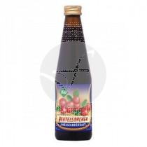 Zumo Aranadano Rojo Ecologico Antioxidante 750ml Beutelbacher Beutelsbacher