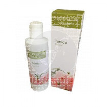 Tonico Facial Bio Plaisir Nature