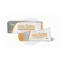 HIALSORB 100ML BIOIB