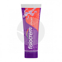 Fisiocrem gel sport 120 ml