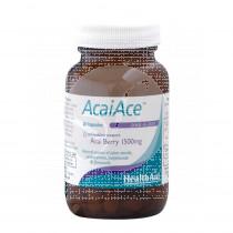ACAIACE 1500MG HEALTH AID