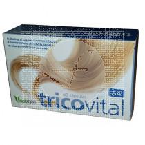 Tricovital Aa Vital 2000