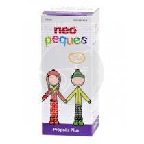 Neopeques Propolis Plus 150ml Neo