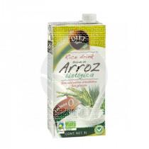Bebida vegetal de arroz bio Diet Radisson