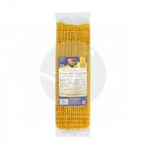 Espagueti De Maiz sin gluten Diet-Radisson