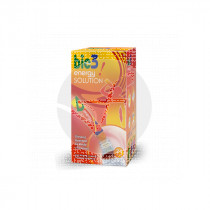 Bie3 Energy Solution Sticks Bio3