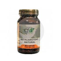 Betacaroteno 15000Ui Cfn