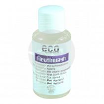 Colutorio Mouth Wash Eco Cosmetics