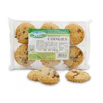 Cookies Eco integrales De Trigo 150Gr Belsi