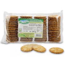 Galleta Eko -Tipo Maria- Belsi