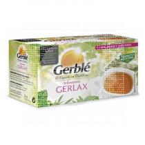 Gerlax Infusion 20U Gerble