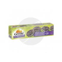 Galletas De Cacao rellenas sin gluten Gerble