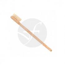 Cepillo dental de Madera Niños Redecker