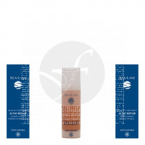 Tratamiento Acne 30 ml M Sea Line