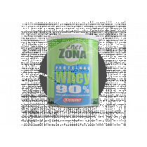 Whey 90% Proteina De Suero De Leche EnerZona