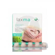 Laxma comprimidos Mahen